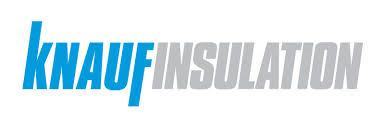Demo logotip